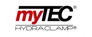 MyTec Hydraclamp